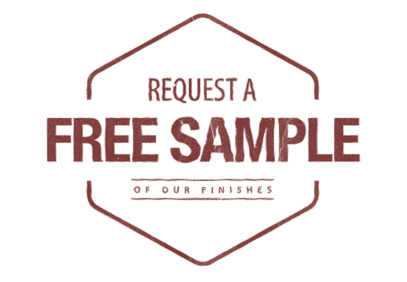 Request Free Sample