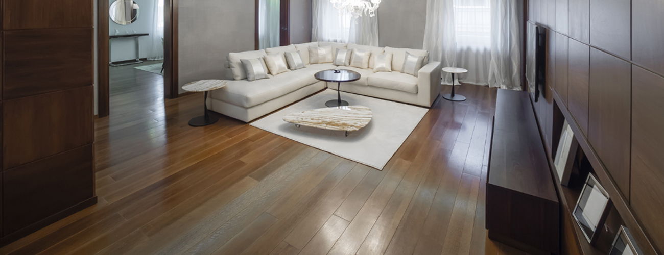 finneys how modern advice to with wooden your wood finishes finish of floors types floor